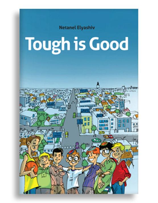 jumbo-tough-is-good